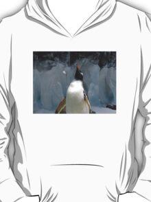 Let The Universe Suprise Me :)  T-Shirt