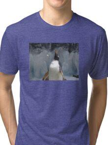 Let The Universe Suprise Me :)  Tri-blend T-Shirt