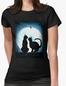 purrfect moments tee T-Shirt