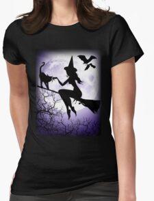 All Hallows Eve Tee T-Shirt