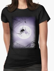 along came a spider tee T-Shirt
