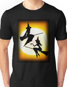 Halloween Girlz Tee T-Shirt