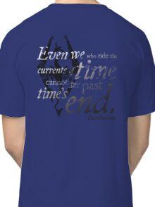 Paarthurnax Classic T-Shirt