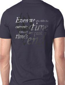 Paarthurnax Unisex T-Shirt