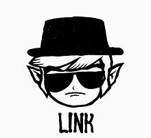 Legend Of Zelda - Linkberg Unisex T-Shirt