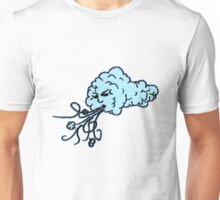 Blow'n in the wind Unisex T-Shirt