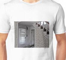 Pheasants  Unisex T-Shirt