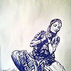 Untitled by bharath