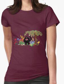 Floral arrangement T-Shirt