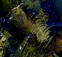 Waterworks by Al Williscroft