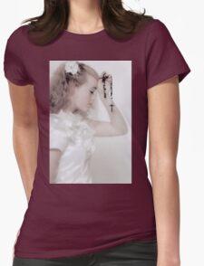 praying T-Shirt