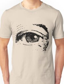 Show me the money (uk) T-Shirt
