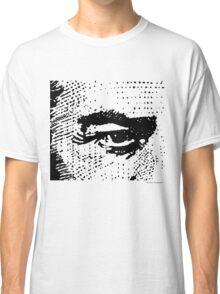 Show me the money (oz) Classic T-Shirt