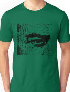 Show me the money (oz) T-Shirt