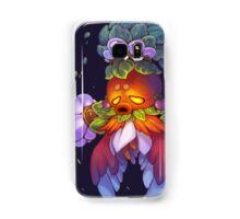 LoZ - Deku Princess Samsung Galaxy Case/Skin
