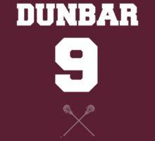 Dunbar 9 by Denice Meyer