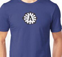 ricky fitness! Unisex T-Shirt
