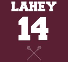 Lahey 14 by Denice Meyer