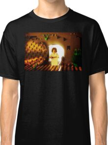 Return of The King Classic T-Shirt
