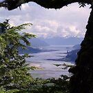 Alaska by NeoKhan