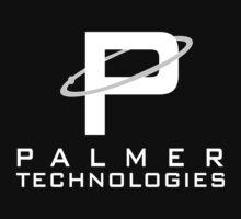 Palmer Technologies Kids Clothes