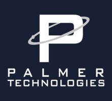 Palmer Technologies by Galeaettu