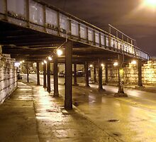 Chicago 03 by delobbo