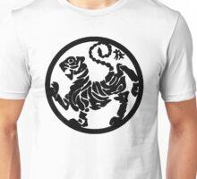 Shotokan Unisex T-Shirt