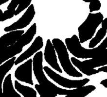 Shotokan Sticker