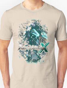 Xenoblade Chronicles X Unisex T-Shirt
