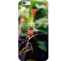 00370 iPhone Case/Skin