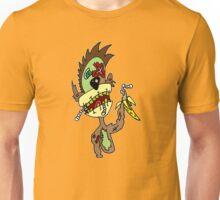 ZombieKong Unisex T-Shirt
