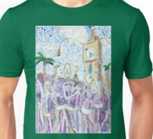 Hill Kingdom 4 Unisex T-Shirt