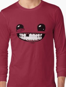 Super Meat Boy T-Shirt