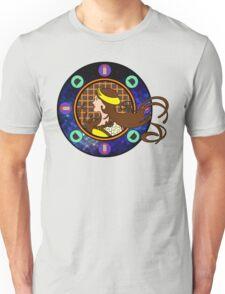 Geneva Nouveau Unisex T-Shirt
