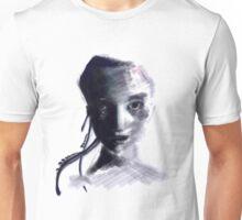 Wather Unisex T-Shirt