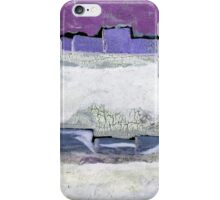 Winter Fortress -Available As Art Prints-Mugs,Cases,Duvets,T Shirts,Stickers,etc iPhone Case/Skin