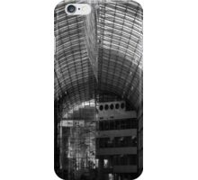 The Eaton Centre iPhone Case/Skin