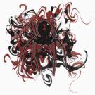 Black Widow by RockHouseCo