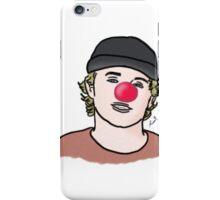 N iPhone Case/Skin