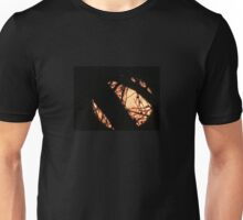 Gumball moon Unisex T-Shirt