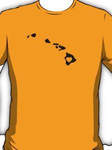 Hawaii <3 T-Shirt