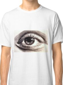 Seeing Classic T-Shirt