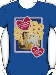 That Special Somepony T-Shirt
