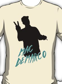 Mac Demarco - Ya' Gotta Love It! T-Shirt