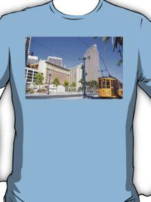 The Embarcadero II T-Shirt