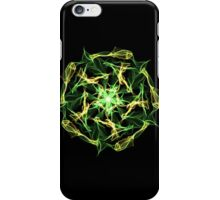 House Tyrell – Game of Thrones iPhone Case/Skin