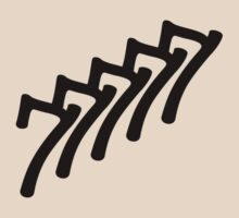 77777 by miandza