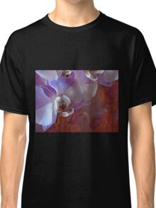 Orchidelia 5 Classic T-Shirt