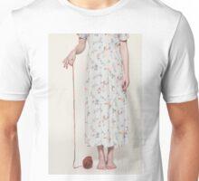 wool Unisex T-Shirt